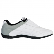 Lightfoot Martial Arts Shoe, White
